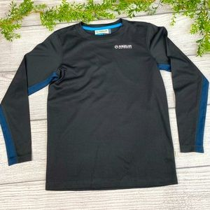 NEW Magellan Boys Outdoor Gear Long-sleeve